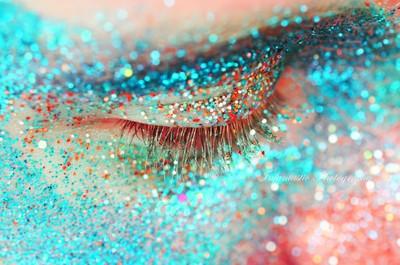 glitter eye2