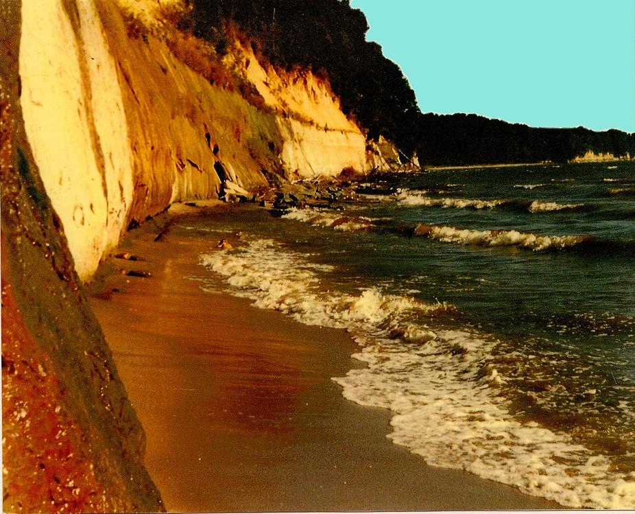 Cliffs3bb