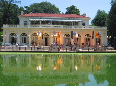 IMG_48601 A Palace On The Lake...