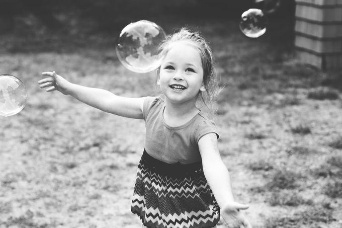 Bubbles by AshlyAnnPhoto - Bubbles Photo Contest