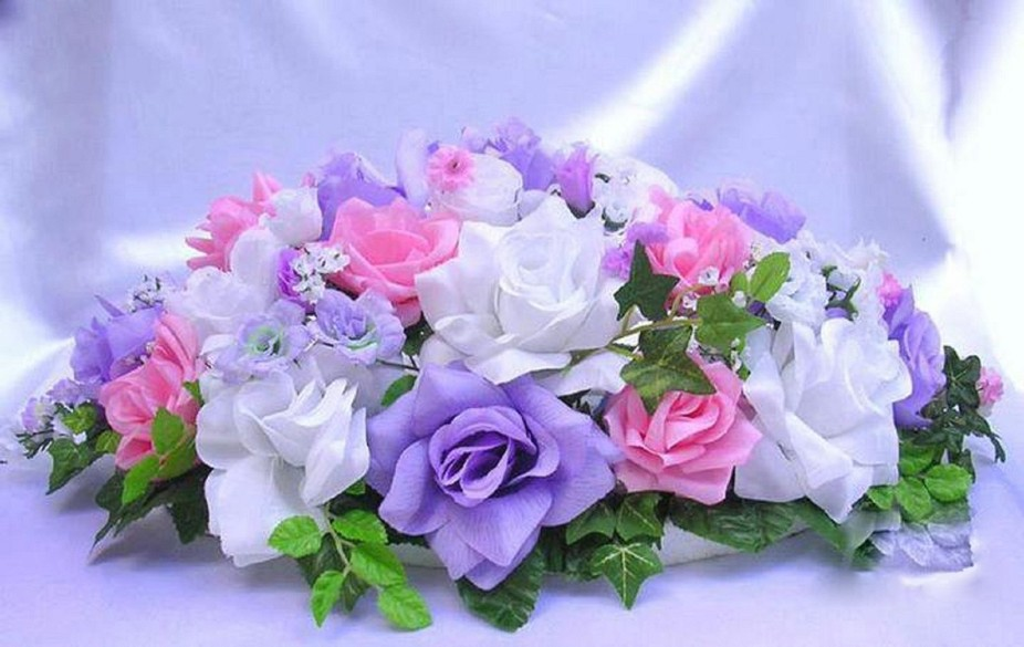 pictures-of-bouquet-of-flowers-3