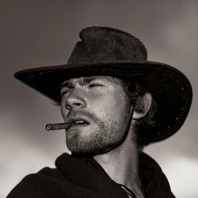 Eastwood ?