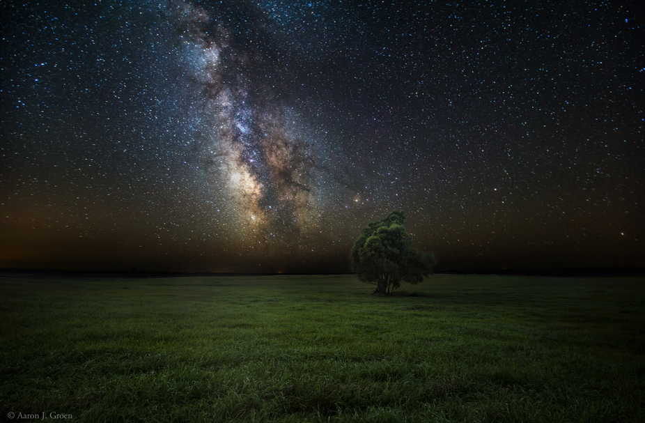Until we meet again my friend  www.HomeGroenPhotography.com #astro #astrophotography #dark #etern...