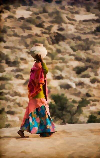 Manvar desert -14