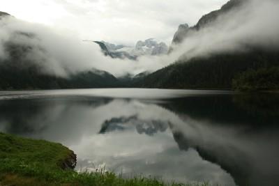 Alpine Cloud