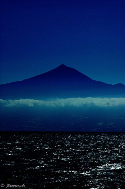 Teide_from_the_sea