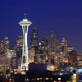 seattle+skyline+057-636974625-O