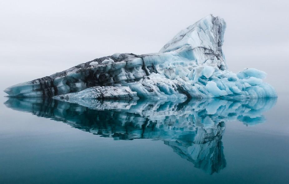 Iceland Photographer: Hannah Jor  ------------------  Portfolio: hannahjor.com  Follow my Faceboo...