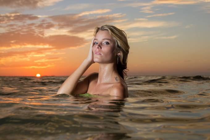 _MG_0925 by laurenstanley - People and Water Photo Contest
