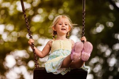 Swings Photo Contest Finalists!