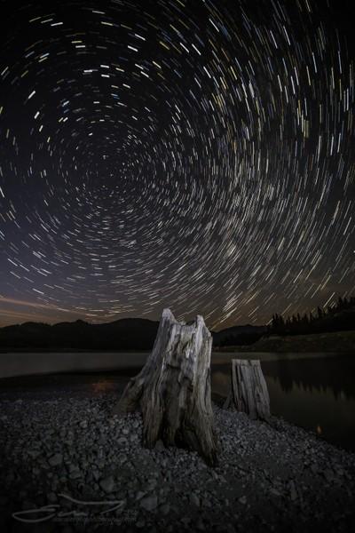 StarStaX_Forgotten Lake-10-Forgotten Lake_lighten