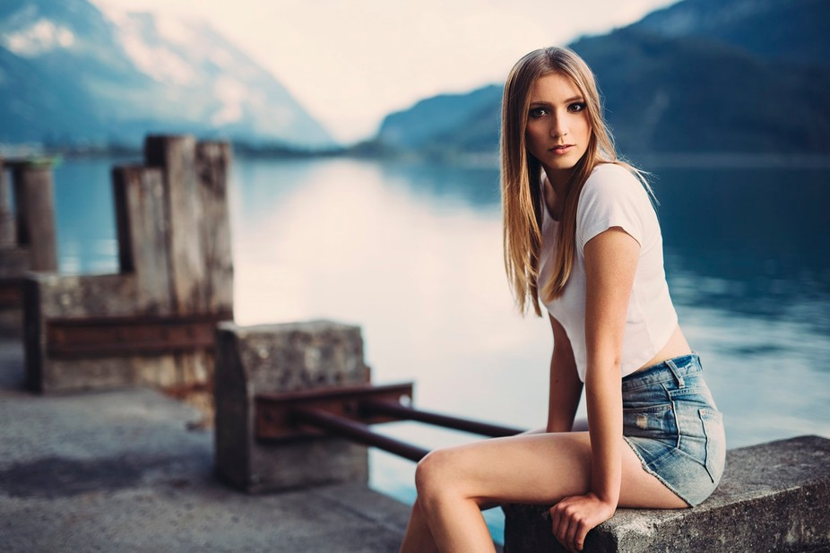 For more please visit my :  FB Page : https://www.facebook.com/Yannick.Desmet.Photography  My Fli...
