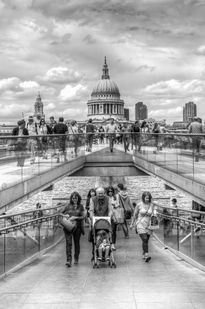 London2014-21.jpg