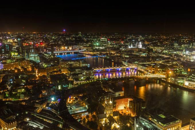 London2014-32.jpg by patrickyates