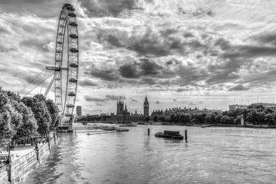 London2014-28.jpg