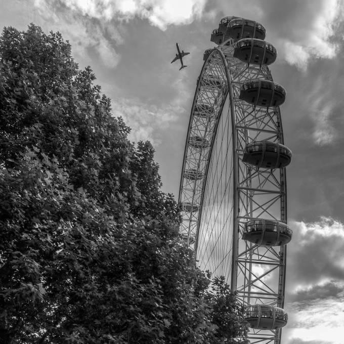 London2014-27.jpg by patrickyates