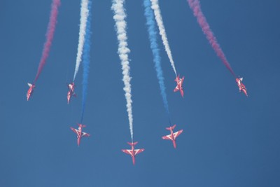 southport airshow 373