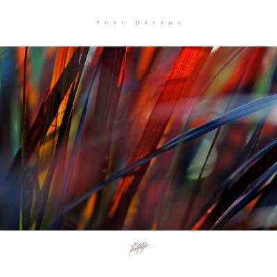 Pure Dreams 06