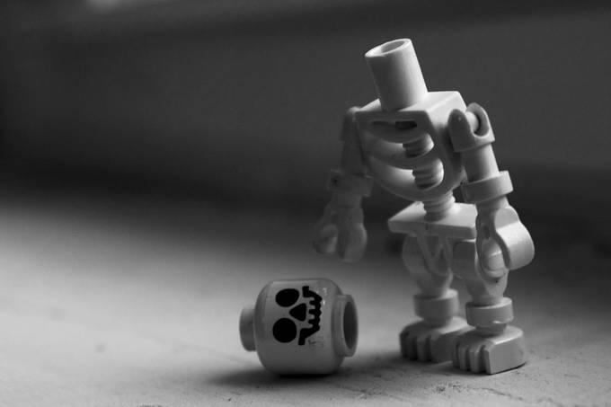 skele12 by AlexLeberphotography - 300 Toys Photo Contest