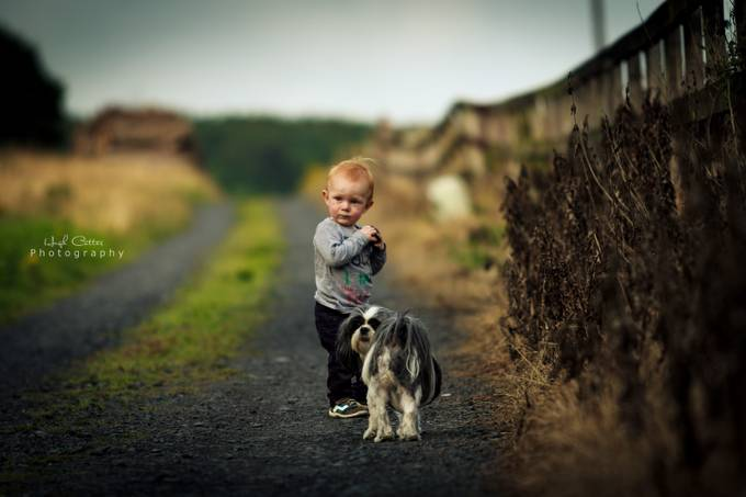 IMG_9451 by HughCotter - Kids And Pets Photo Contest