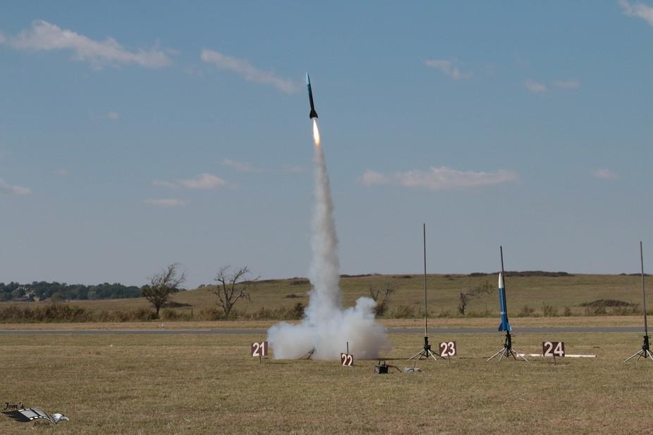 Rocket1 (1 of 1)