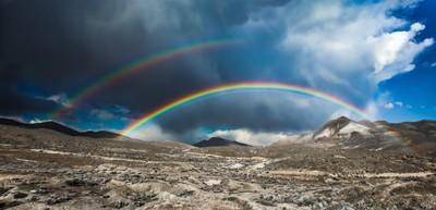 Rainbowpano1