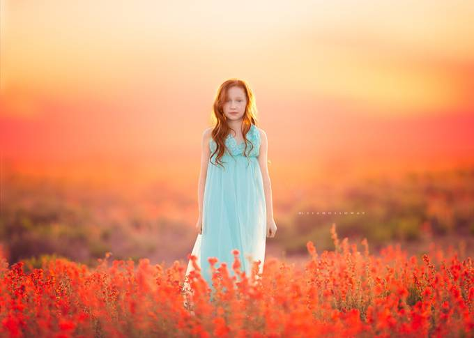 Angel by lisaholloway