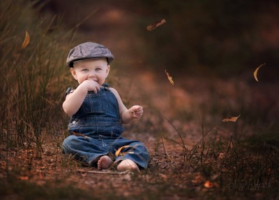 7 tips for photographing toddlers with Suzymead