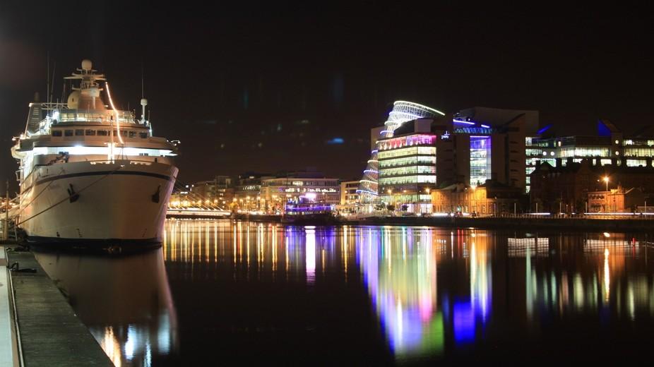 Dublin Lights 056