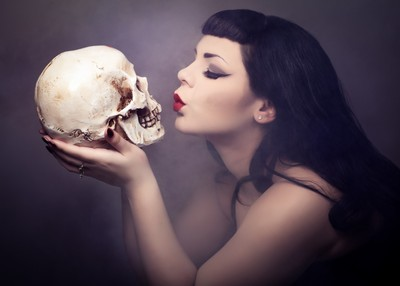 Bella Morte