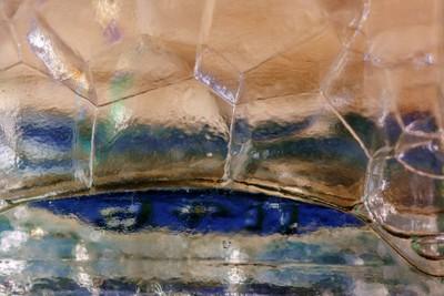 Bottled Bubbles