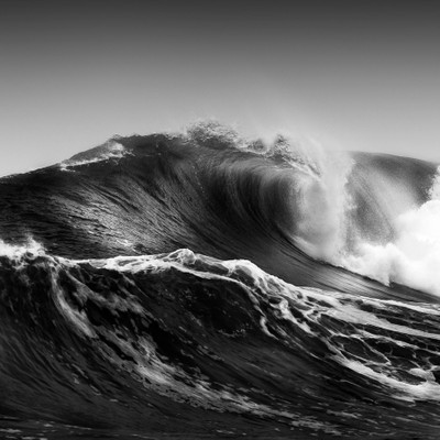 wave1