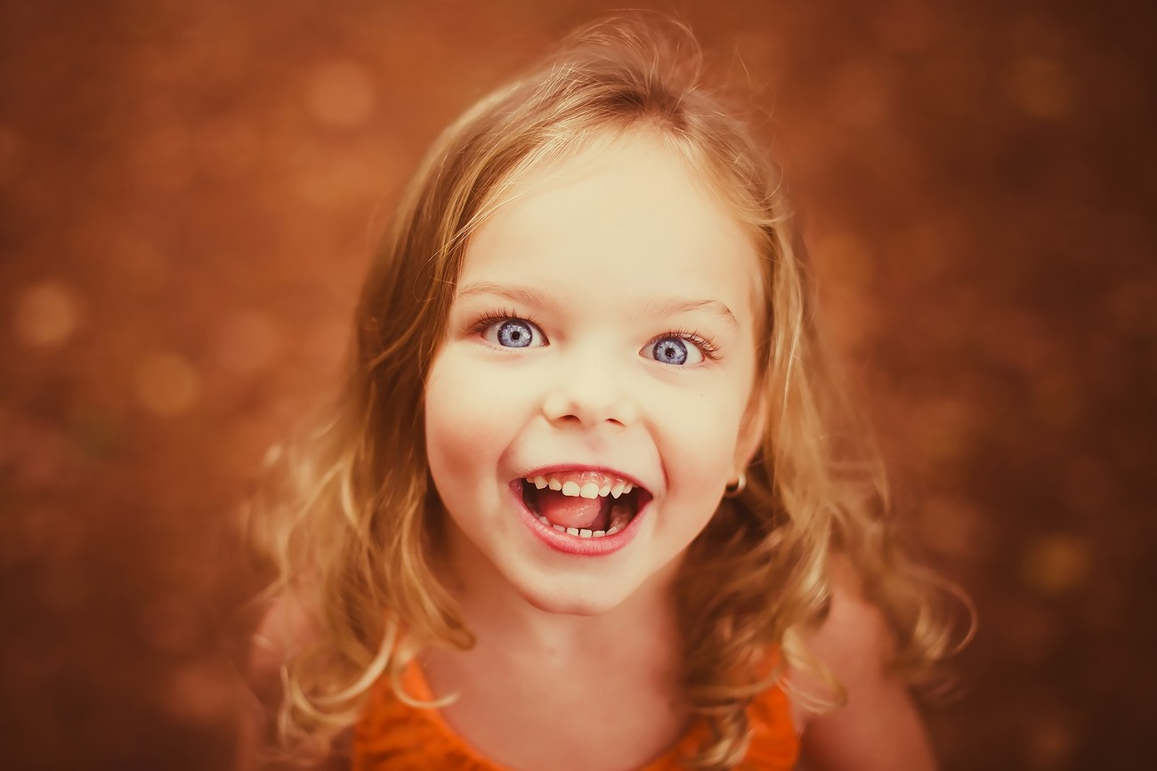 Happy Kids Photo Contest Finalists Blog Viewbug Com