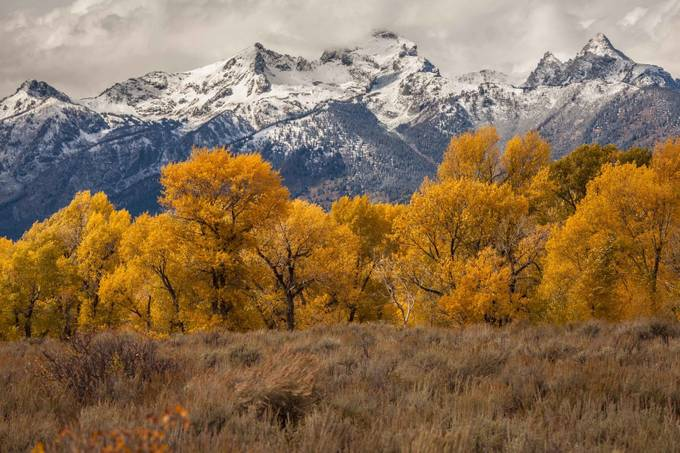 IMG_2429 by hreynolds - Unforgettable Landscapes Photo Contest by Zenfolio