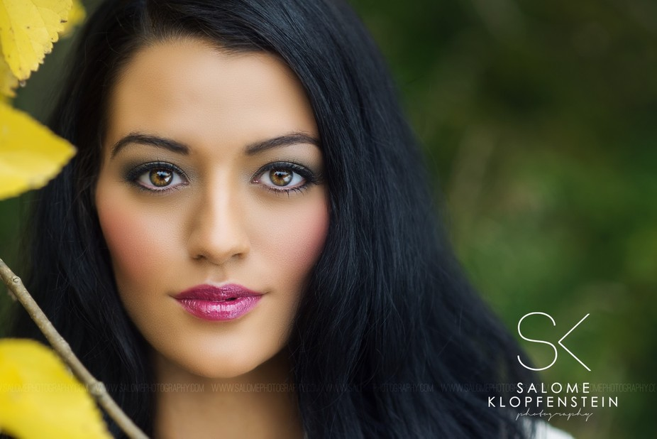 Salome-Photography-Daisy-Dallas-Preiview-3