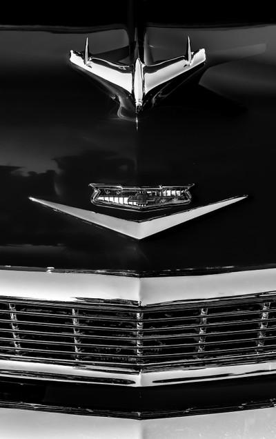 Chevrolet Soul