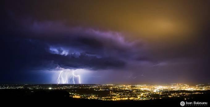 Storm by ioanbalasanu - Dodho Volume 4 Photo Contest