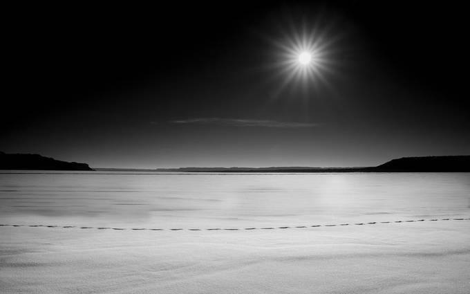 Lake Pepin by DoigPhotography - Image of the Year Photo Contest by Snapfish