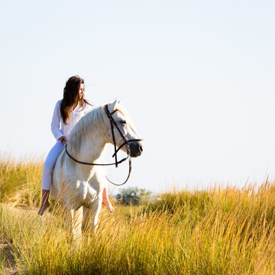 girl on horse10 (1 of 1)