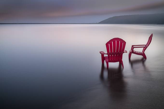 Table for Two by attilioruffophotography - Image of the Year Photo Contest by Snapfish