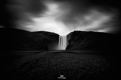 Waterfalls Photo Contest Winners