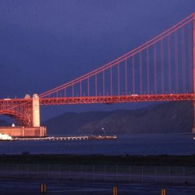 ''1981''Golden Gate Lights''10462699_10203423124191725_5551739905181366453_n