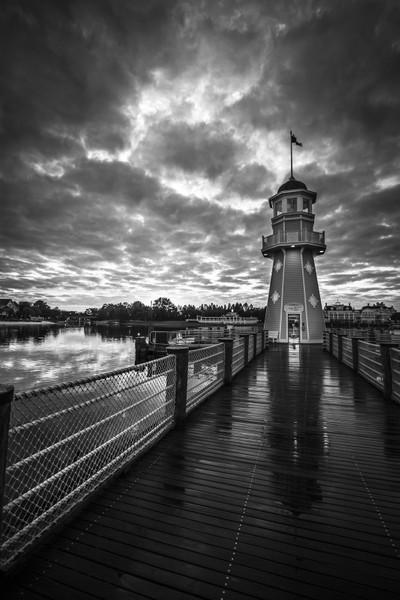 BW Lighthouse (1 of 1)