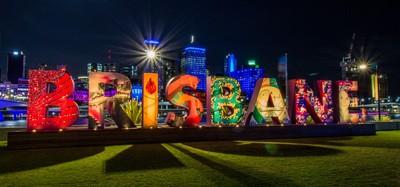 2014-11-07-Brisbane-Sign-001