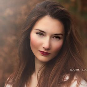 Please follow me on Facebook at https://www.facebook.com/KarinSandersPhotography
