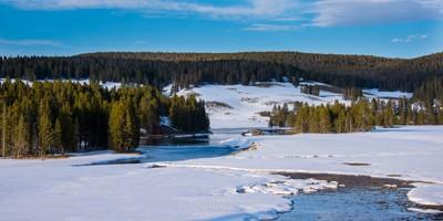 Yellowstone Blue-2
