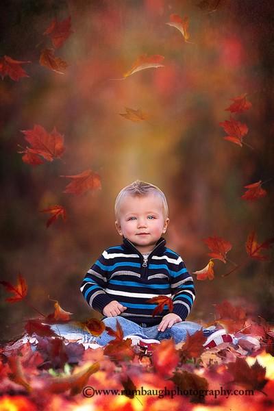 Fall Beauty 2