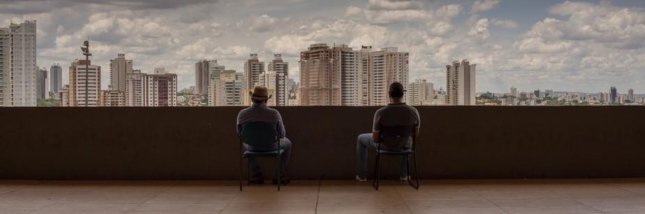 Brasilia-285