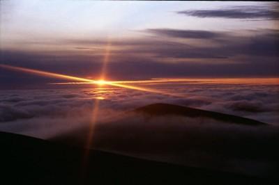 Falklands sunset_0003