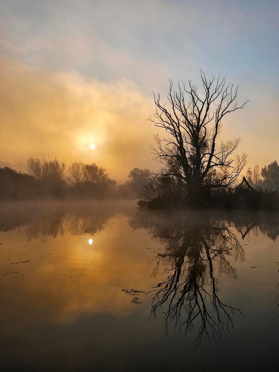 Nature Park Savica by mkral - Unforgettable Landscapes Photo Contest by Zenfolio
